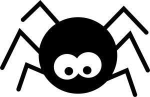 crawler de googlebot