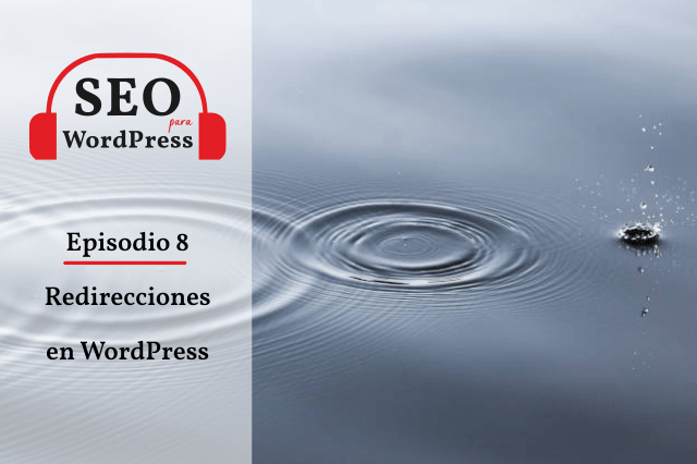 Redirecciones en WordPress