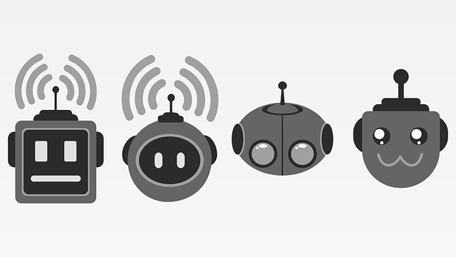 Meta robots buscadores